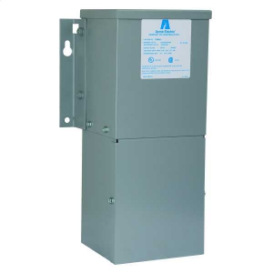 ACME ELECTRIC T169437 Power Conditioning, 5kVA | BC7QLR