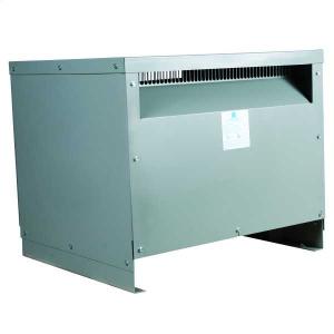 ACME ELECTRIC T169439 Power Conditioning, 15kVA | BC7QCB