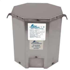 ACME ELECTRIC T253515SS Low Voltage Transformer, 1 Phase, 240x480V - 120/240V, 7.5kVA, 316 SS | BC9CUZ