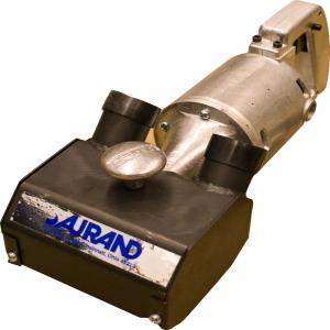 AURAND Mp6 Spares Kit for SMP6 | AG8XEN