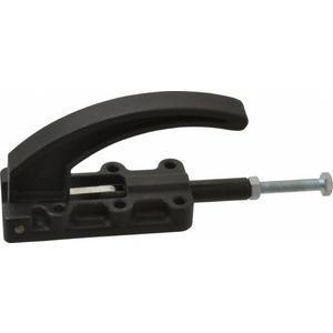 DESTACO 95040 Straight Line Action Clamp, 5.86 Inch Length, 1100 Lb Holding Cap.   AJ8BDR