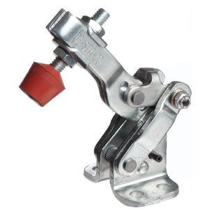 DESTACO 802-U-RC Replacement Clamp U-Bar 200Lb.   AG3QYY 33TV89