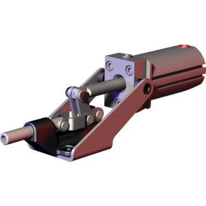 DESTACO 803-RC Replacement Clamp, 600.24 Lb Load Cap. | AJ8AXQ