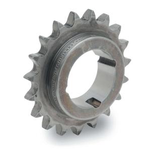 BALDOR / DODGE 100551 50BTL42 -2012 Roller Chain Sprocket | AJ8YMR 50BTL42 -2012