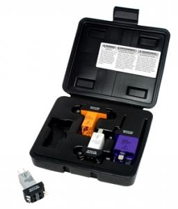 LISLE LS/60610 Relay Test Jumper Kit #2 | CD8GKN