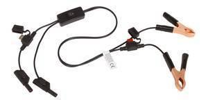 LISLE LS/64970 Parasitic Drain Tester | CD8GRV