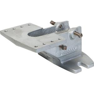 ROPER WHITNEY 7A BASE Punch Bench Base Steel For No. 7A Hand Punch | AG9UTK 22JK62 / 139010070