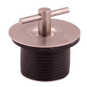 SHAW PLUGS 52499 Mechanical Expansion Plug Turn-tite 7/8in | AA6PTQ 14M014