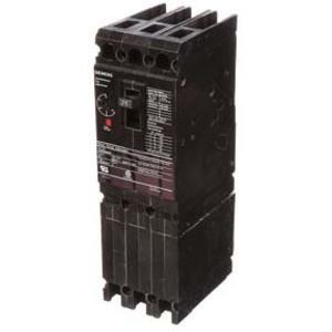 SIEMENS CED63A025 Bolt On Circuit Breaker Ced 25 Amp 600vac 3p 200kaic@480v | AG8MJU
