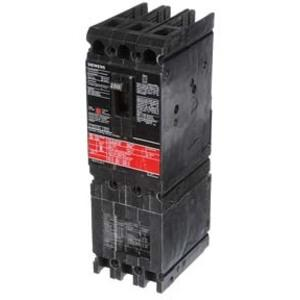 SIEMENS CED63B100 Bolt On Circuit Breaker Ced 100 Amp 600vac 3p 200kaic@480v | AG8MKJ