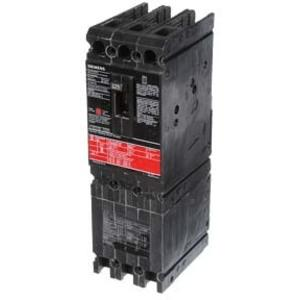 SIEMENS CED63B125 Bolt On Circuit Breaker Ced 125 Amp 600vac 3p 200kaic@480v | AG8MKK