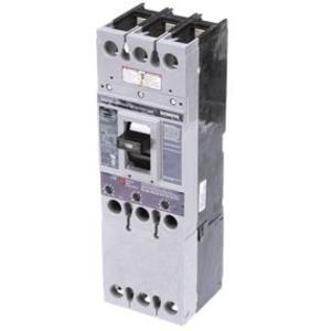 SIEMENS CFD63A150 Bolt On Circuit Breaker Cfd 150 Amp 600vac 3p 200kaic@480v   AG8MKQ