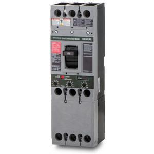 SIEMENS CFD63B070 Bolt On Circuit Breaker Cfd 70 Amp 600vac 3p 200kaic@480v | AG8MKT