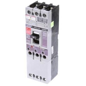 SIEMENS CFD63B125 Bolt On Circuit Breaker Cfd 125 Amp 600vac 3p 200kaic@480v   AG8MKV