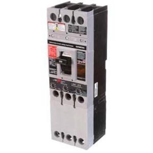 SIEMENS CFD63B250 Bolt On Circuit Breaker Cfd 250 Amp 600vac 3p 200kaic@480v | AG8MKZ