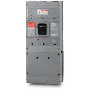 SIEMENS CJD63B250 Bolt On Circuit Breaker Cjd 250 Amp 600vac 3p 150kaic@480v | AG8MNK