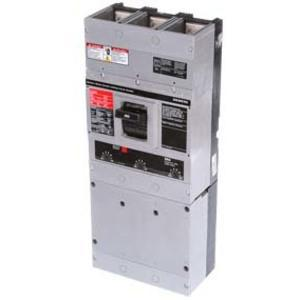 SIEMENS CJD63B400 Bolt On Circuit Breaker Cjd 400 Amp 600vac 3p 150kaic@480v | AG8MNM