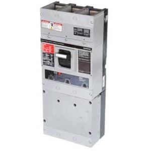 SIEMENS CLD63B600 Bolt On Circuit Breaker Cld 600 Amp 600vac 3p 150kaic@480v | AG8MNT
