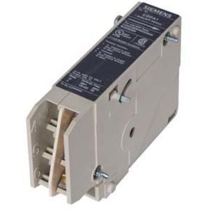 SIEMENS CQD325 Circuit Breaker Feed-thru 25 Amp 480vac 3p 14kaic@480v | AG8MQF