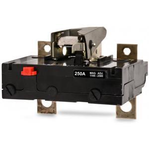SIEMENS FD62T250 Circuit Breaker Trip Unit Fd-trip Unit 250 Amp 600vac 2p | AG8NJP