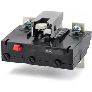 SIEMENS FD63T110 Circuit Breaker Trip Unit Fd-trip Unit 110 Amp 600vac 3p | AG8NJV