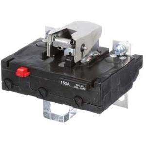 SIEMENS FD63T150 Circuit Breaker Trip Unit Fd-trip Unit 150 Amp 600vac 3p   AG8NJX
