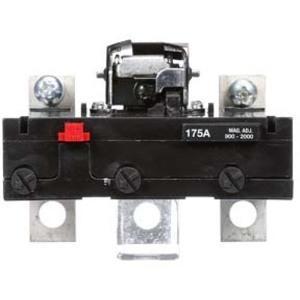 SIEMENS FD63T175 Circuit Breaker Trip Unit Fd-trip Unit 175 Amp 600vac 3p | AG8NJY