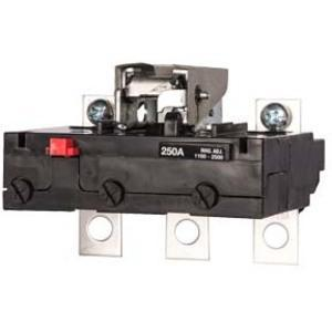 SIEMENS FD63T250 Circuit Breaker Trip Unit Fd-trip Unit 250 Amp 600vac 3p   AG8NKB