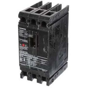 SIEMENS HED43B025 Bolt On Circuit Breaker Hed 25 Amp 480vac 3p 42kaic@480v | AG8PCH