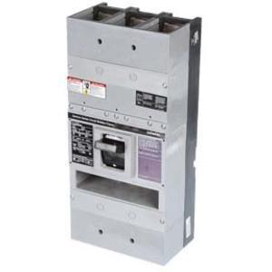 SIEMENS HLMD63F800 Bolt On Circuit Breaker Hlmd 800 Amp 600vac 3p 65kaic@480v | AG8PUN