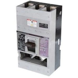 SIEMENS HMD63F800 Bolt On Circuit Breaker Hmd 800 Amp 600vac 3p 65kaic@480v | AG8PXM