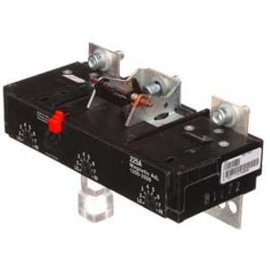 SIEMENS JD63T225 Circuit Breaker Trip Unit Jd-trip Unit 225 Amp 600vac 3p | AG8QCB