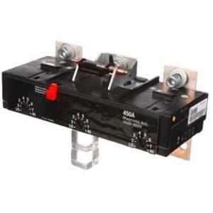 SIEMENS LD63T450 Circuit Breaker Trip Unit Ld-trip Unit 450 Amp 600vac 3p | AG8RER