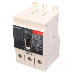 SIEMENS LGB3B025B Bolt On Circuit Breaker Lgb 25 Amp 480vac 3p   AG8RGL