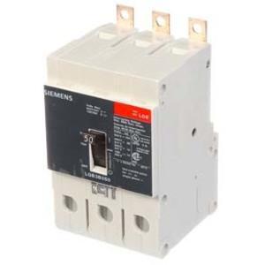 SIEMENS LGB3B050B Bolt On Circuit Breaker Lgb 50 Amp 480vac 3p | AG8RGQ