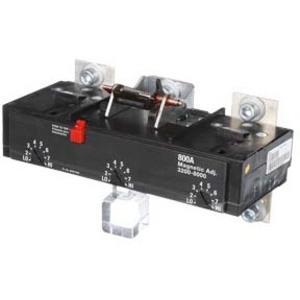 SIEMENS LMD63T800 Circuit Breaker Trip Unit Lmd-trip Unit 800 Amp 600vac 3p | AG8RKG
