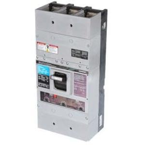 SIEMENS LMXD63B800 Bolt On Circuit Breaker Lmxd 800 Amp 600vac 3p 50kaic@480v   AG8RKL