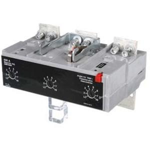 SIEMENS MD63T600 Circuit Breaker Trip Unit Md-t 600 Amp 600vac 3p | AG8RNY