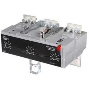 SIEMENS MD63T700 Circuit Breaker Trip Unit Md-t 700 Amp 600vac 3p | AG8RNZ