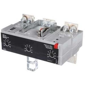SIEMENS MD63T800 Circuit Breaker Trip Unit Md-t 800 Amp 600vac 3p | AG8RPA